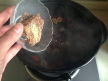 桂圆红枣茶的做法步骤5